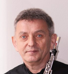 Branko-Mihanovic